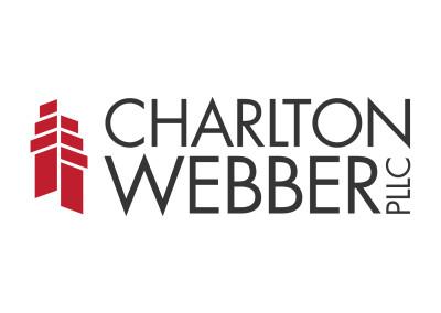 charltonwebber1