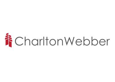 charltonwebber2