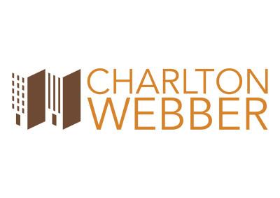 charltonwebber3