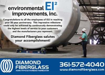 diamond-fiberglass-ei2-ad