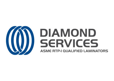 diamond services