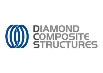 diamondcomposite