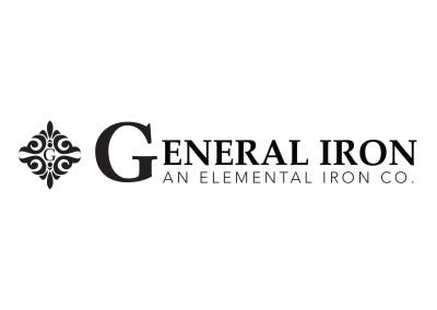 generaliron