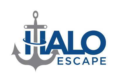 haloescape