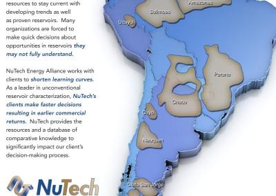 nutech_2
