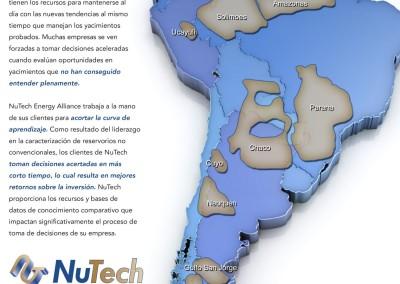 nutech_3