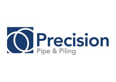 precisionpipe
