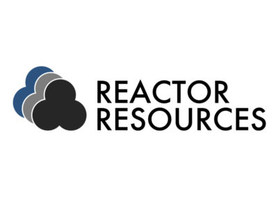 reactorresources-logo