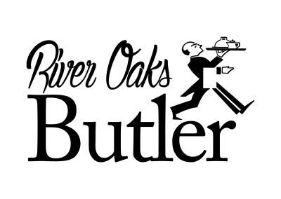 riveroaksbutler
