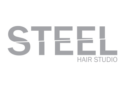 steelhairsalon1