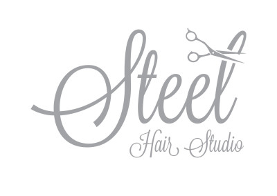 steelhairsalon2