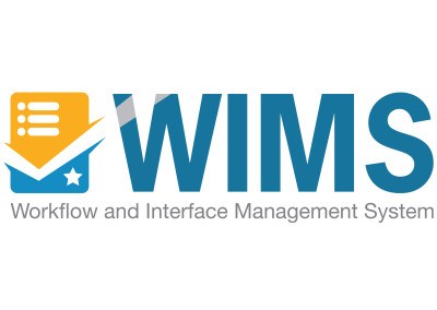 WIMS-2000